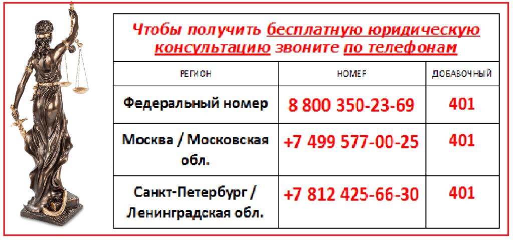 Письмо МЭР от 03.02.17 г. № Д28и-386