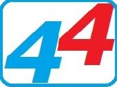 44-fz-zakupki.ru