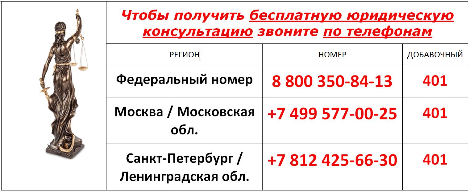 Наклейка на авто герб россии